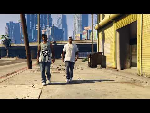 Affiliated Season 1 Episode 1: Payback (GTA5)