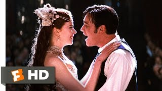 Video Moulin Rouge! (4/5) Movie CLIP - Come What May (2001) HD download MP3, 3GP, MP4, WEBM, AVI, FLV Agustus 2018