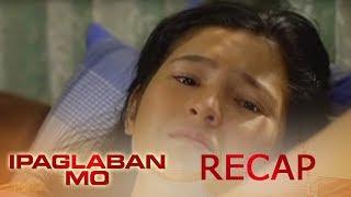 Ipaglaban Mo Recap: Saklolo
