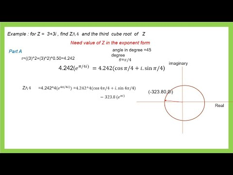 Math 2d -Fundamentals of engineering exam