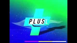 PLUS L by XLARGE®