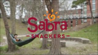 Zooppa - Sabra Snackers