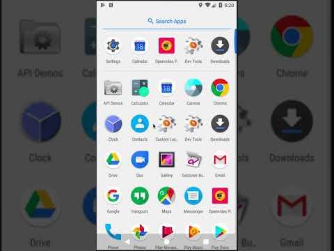 cara-download-dan-streaming-lk21-di-android-terbaru---openvideo-tutorial
