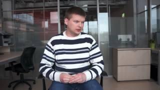 Курс системного анализа  в IT-Академии Алексея Сухорукова: отзыв выпускника