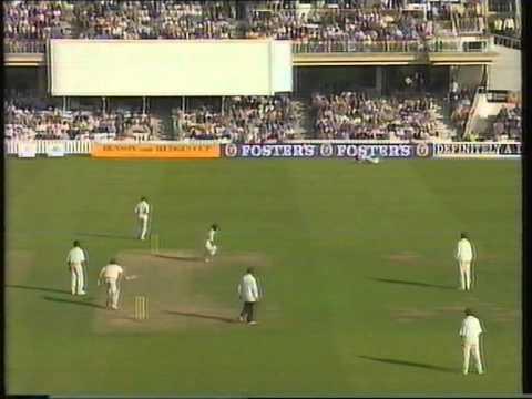 Brian Lara | cricket.com.au