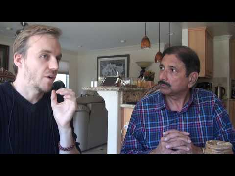 Apartment Investing - Breakfast with Vinney Chopra (Mentor Session)