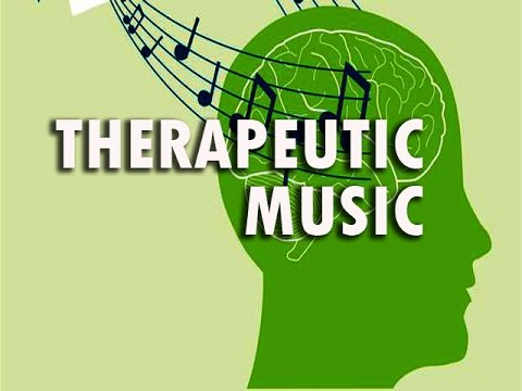 Therapeutic Music for Coma Patients Healing 528 Solfeggio