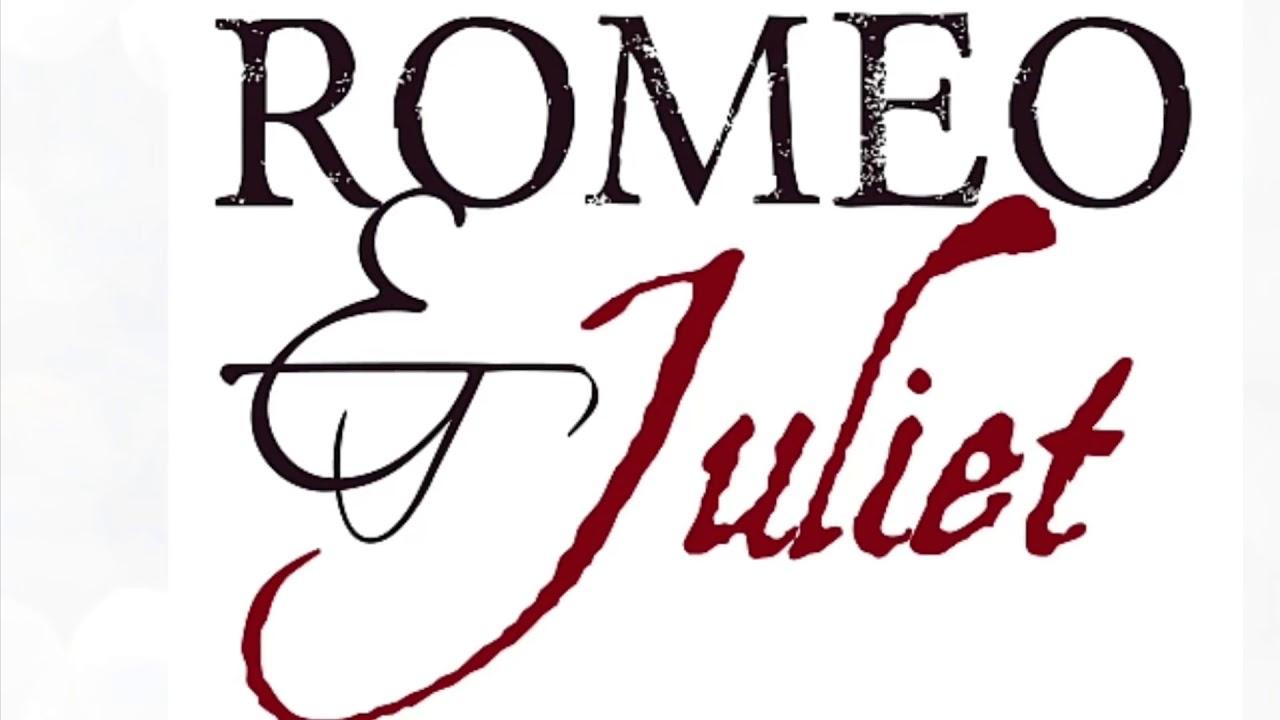 Ромео и джульетта картинки с надписями, для мальчика лет