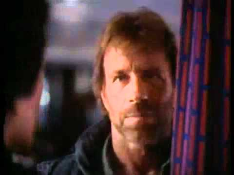 ~ Free Watch Delta Force 2 - Operation Stranglehold