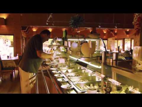 Adriana Beach Club Resort Hotel Algarve Video Promocional