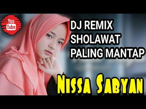 dj-deen-assalam-sabyan-|-remix-terbaru-2019