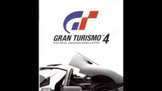 Gran Turismo 4 - Isamu Ohira - Don