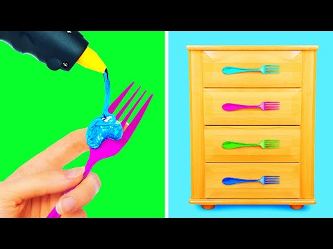 20-crazy-repair-hacks-to-give-your-furniture-a-second-chance