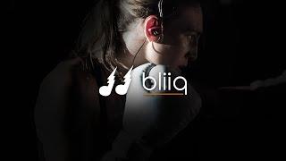 Bliiq | Mikaela Mayer | It Doesn't Just Happen