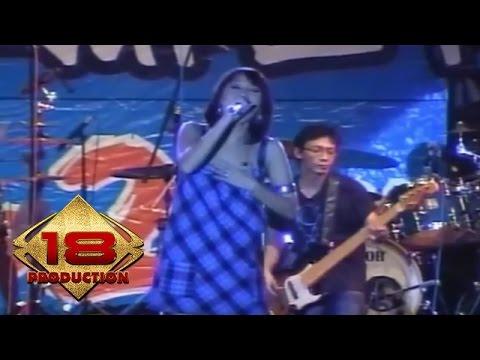 Bunga Citra Lestari - Aku Tak Mau Sendiri (Live Konser Pontianak 2008)