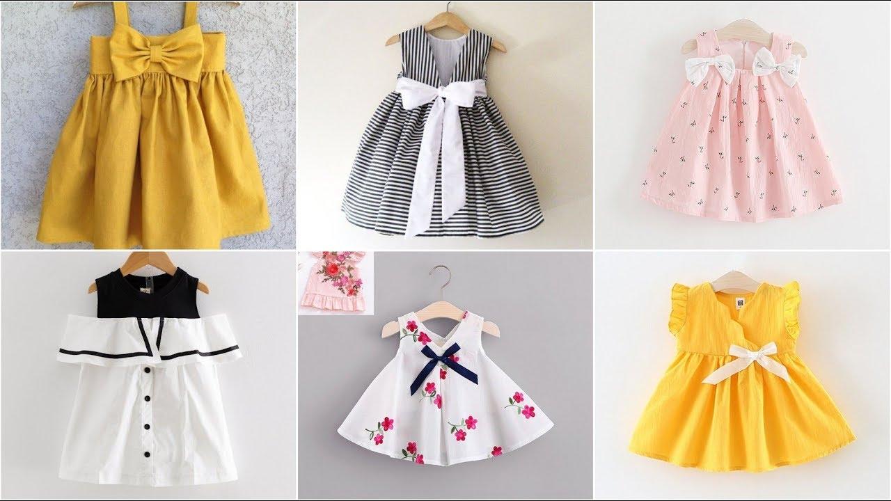 يمكن الوصول المماطلة مساعدة baby girl summer clothes