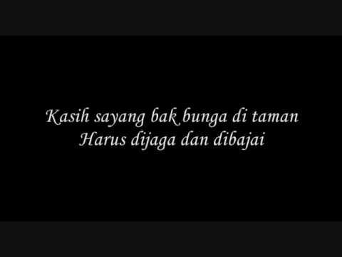Unduh lagu Dehearty   Kasih Sayang - ZingLagu.Com