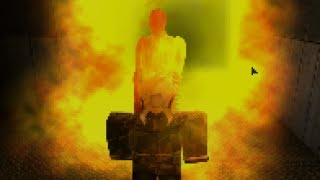 scp 096 nation video, scp 096 nation clips, clip-site com