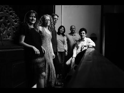 Recording of Zelenka Sonatas ZWV 181 with Collegium 1704