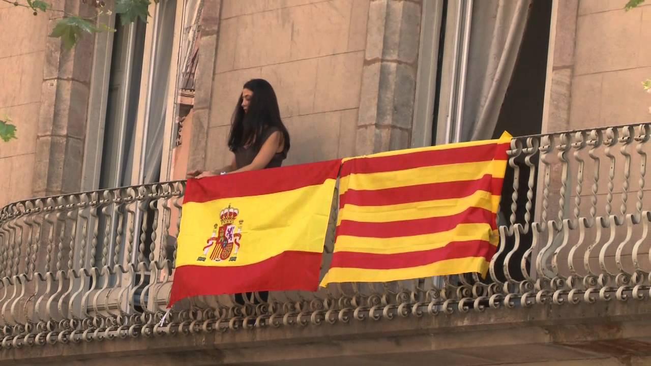 BARCELONA Y LOS GRANDES MUNICIPIOS RECHAZAN ORGANIZAR EL REFERENDUM