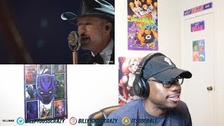 Tim McGraw - Meanwhile Back At Mamas ft Faith Hill REACTION! I WANNA GO BACK TO MAMAS