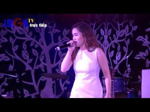 Dĩ Vãng Nhạt Nhòa - Nguyễn Ngọc Anh