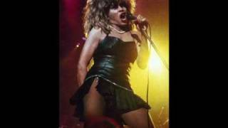 Tina Turner - Shake A Tail Feather (Full Movie Soundtrack Version)