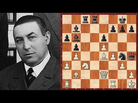 Шахматы онлайн, уроки шахмат и обучение шахматам - школа