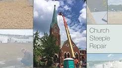 Commercial Roofing Contractors MidSouth Construction Nashville, TN