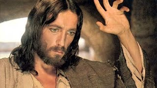 Иисус из Назарета, серия 2