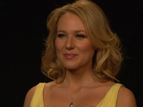 WWE.com Exclusive: Jewel & Ty Murray describe their big