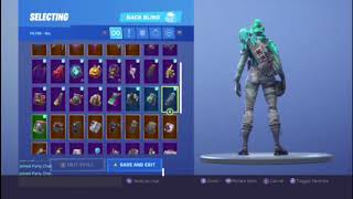 12/15/18 item shop | NEW Long shot and insight skins | fortnite Battle Royale | Yeety