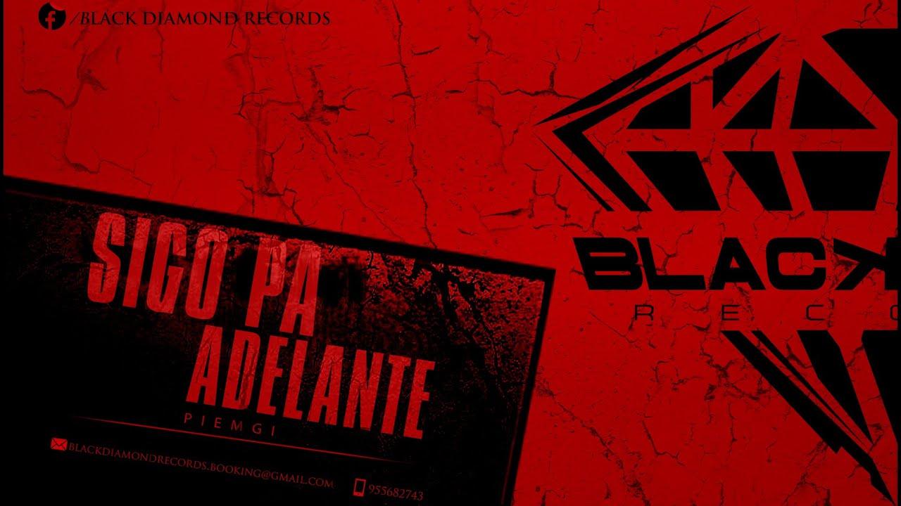 Javier Solís - Adelante Lyrics | MetroLyrics