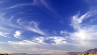 Ella Fitzgerald - Blue Skies