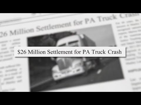 pennsylvania-truck-accident-lawyer---(215)-515-7747---munley-law