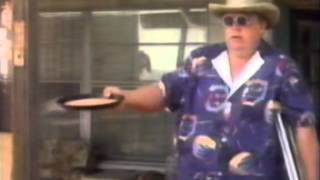 "1988 KCOP ""Summer Rental"" commercial"