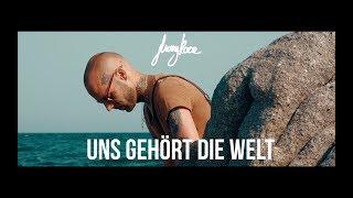 Jhony Kaze - Uns gehört die Welt (prod. Üse)