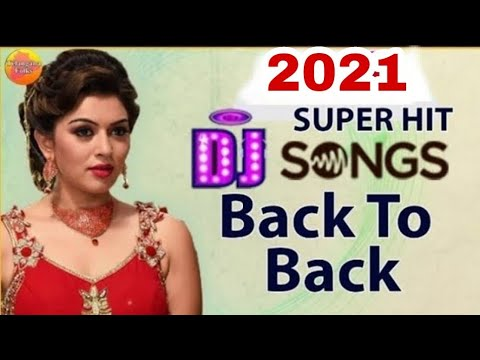 2018 Super Hit Back to Back Dj Song Jukebox | Telangana Folk Dj Songs | Telugu Dj Songs | Folk Songs