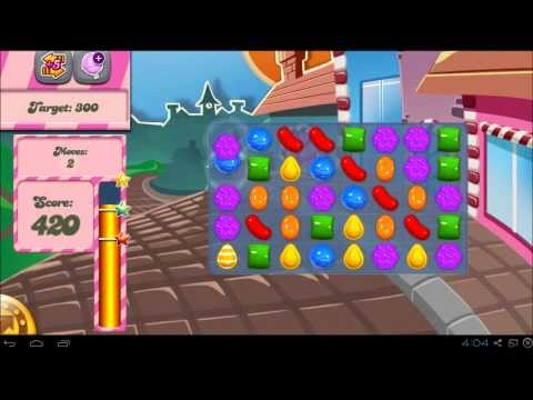 how to download candy crush saga on pc without bluestacks