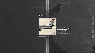 FREE Eminem, Joyner Lucas Type Beat Cemetery feat. Token Prod. Filament Beatzz