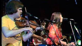 TOPPOP: Emmylou Harris - Leaving Louisiana in the Broad Daylight (live)
