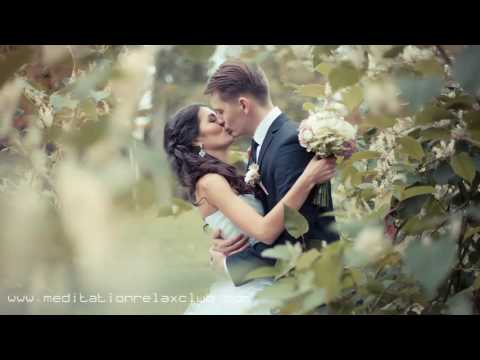 Romantic Song For Wedding Ceremony