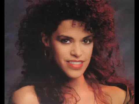 Denise Lopez - Sayin' Sorry (Don't Make It Right) (Remixes)