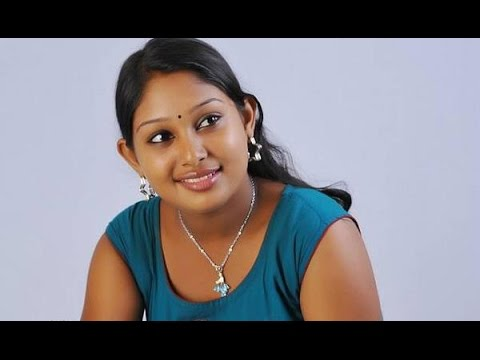 Malayalam Actress Hot Videos