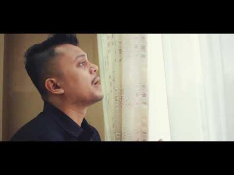 Armada - Doa Ibu (Cover by Tamacage Music)