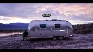 THYLACINE - The Road (Parra For Cuva Remix)