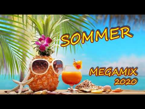 schlager-sommer-mix-2020-best-of-club-deep-house-music