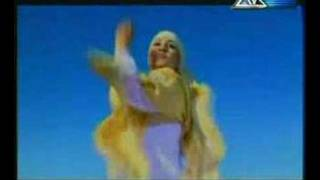 Sedaqet - Azeri Qiziyam