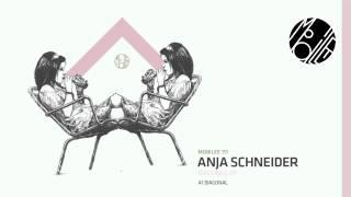 Anja Schneider - Diagonal - mobilee111