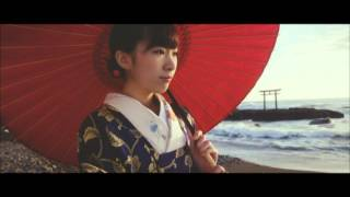 岩佐美咲 - ごめんね東京